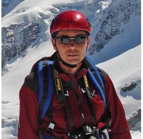 Alessandro Onder