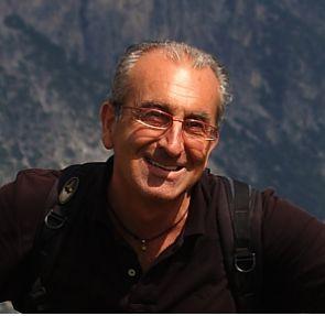 Massimo Tognolini